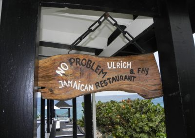 rental-jamaica-0001