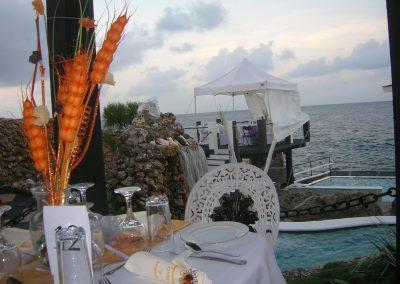 rental-jamaica-0004
