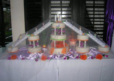rental-jamaica-0005