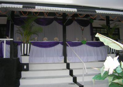 rental-jamaica-0007