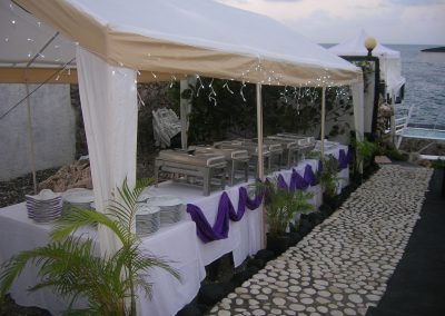 rental-jamaica-0010