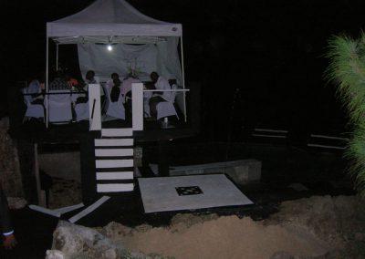 rental-jamaica-0011