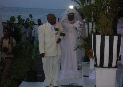 rental-jamaica-0012