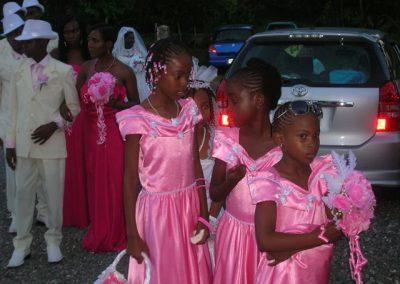 rental-jamaica-0013