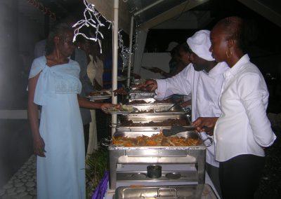 rental-jamaica-0014