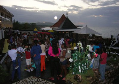 rental-jamaica-0018