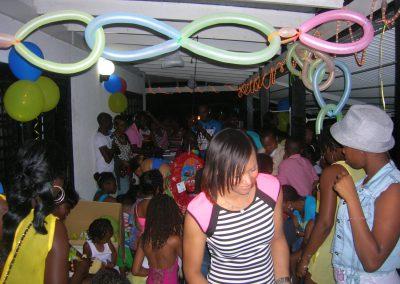 rental-jamaica-0019