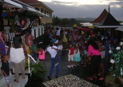 rental-jamaica-0020