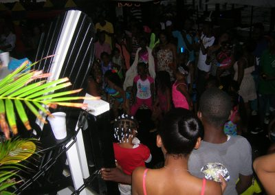 rental-jamaica-0021